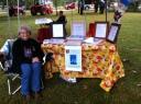 Rosemark Country Fair, October 11, 2014