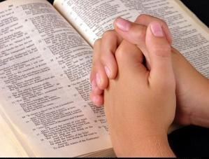 praying%20hands-bible