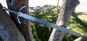 the_sword_of_truth_2_by_eblackmore-d4zm1i9