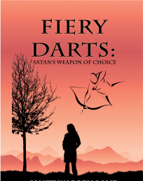 fiery-darts-coverrevised1.png