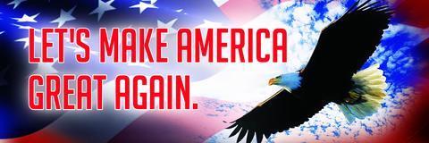 make_america_great_large