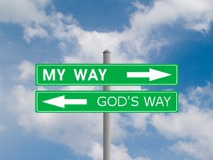 my-way-gods-way