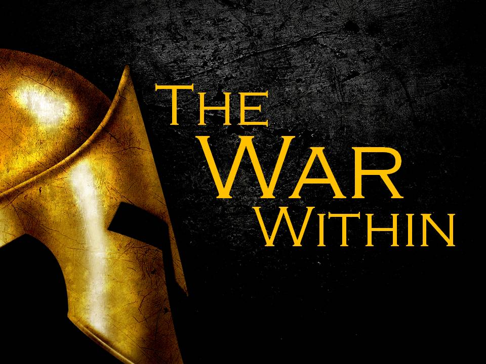 the-war-within