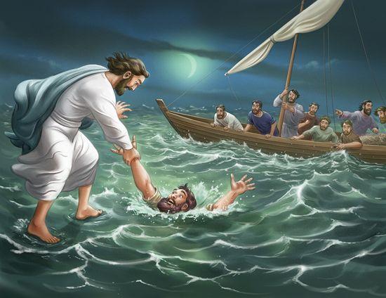 peter-sinking